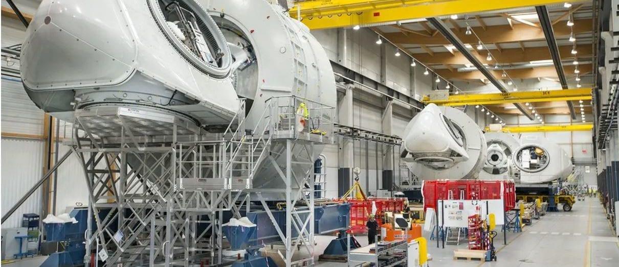 Une salariée du GEIQ Industrie 44 témoigne de sa reconversion